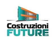 Costruzioni future S.r.l